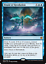 MTG-War-of-Spark-WAR-All-Cards-001-to-264 thumbnail 52