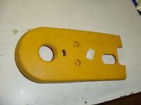 Partner Ks614 K1200 Belt Cover ------ Box119