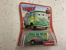 Disney Pixar Cars Fillmore Desert Series **GENUINE*SEALED** P130-A3