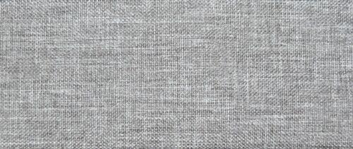 Möbelstoff Polsterstoff SAWANNA Fein Strukturstoff Sawana Stoff 148 cm Meterware