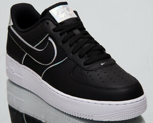 separation shoes 24a0a 0b5d4 Image is loading Nike-Air-Force-1-039-07-LV8-4-