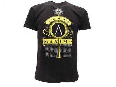 The Exorcist T-Shirt LEsorcista Originale Warner Bros Locandina Film Maglia Ufficiale