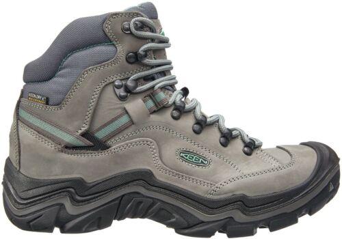 Keen galleo Mid WP Femmes des Rangers Trekking Chaussures Étanche