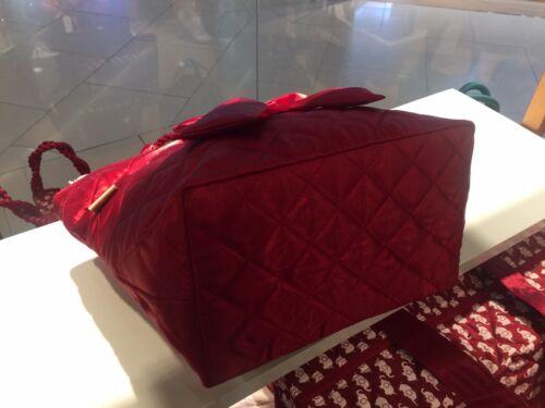 New Handbag Designs Ferera Bow Red From Few 2019 Thailand For Designs pqaww40P