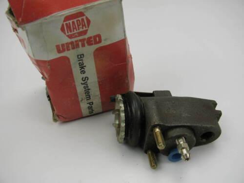 Front Right Napa 37321 Drum Brake Wheel Cylinder