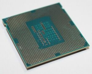 Intel-Core-i7-728QM-Quad-Core-1-6ghz-6MB-Cache-CPU-Processor-SLBLY