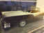 James Bond 007 Ford Fairlane Die Another Day 1:43 Scale