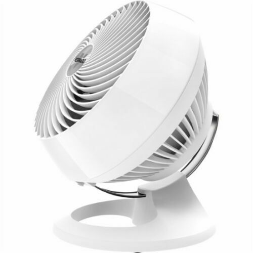 NEW Vornado Vortex 660 Floor Fan /& Air Circulator *FREE AU SHIPPING*