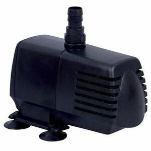 Ecoplus-185-Submersible-Water-Pump-158-GPH-eco185-120v-aquarium-hydroponics
