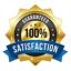 100-Jute-Rug-Bohemian-Reversible-120-x-120-CM-Round-Area-Dhurrie-Carpet-Mat thumbnail 5