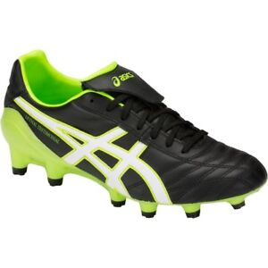 8e4005b5c03 Image is loading BARGAIN-Asics-Lethal-Testimonial-4-IT-Mens-Football-