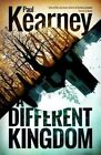 A Different Kingdom by Paul Kearney (Paperback / softback, 2014)