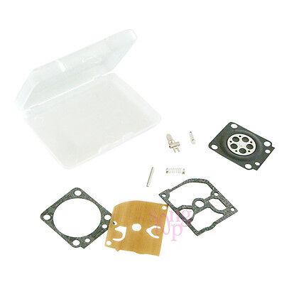 Carburetor Carb Diaphragm Gasket  For STIHL 017 018 021 023 025 MS170 MS180