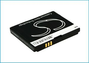 Li-ion Battery For Amoi Md-2 Momo Design Md02 Momo Design Md2 New Durchblutung Aktivieren Und Sehnen Und Knochen StäRken Tv, Video & Audio