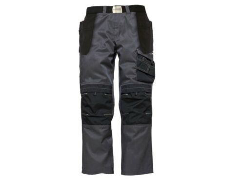Apache APAPTT3134 Pro-Twill Trouser 34 Waist 31 Length BRAND NEW BOX82 84 L