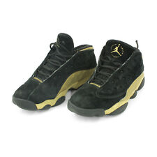 uk availability 87dbe c980b item 2 RARE Nike Air Jordan 13 XIII Retro Low Shoes, Promo Sample, Black Metallic  Gold -RARE Nike Air Jordan 13 XIII Retro Low Shoes, Promo Sample, ...