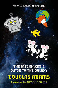 The-Hitchhiker-039-s-Guide-to-the-Galaxy-by-Douglas-Adams