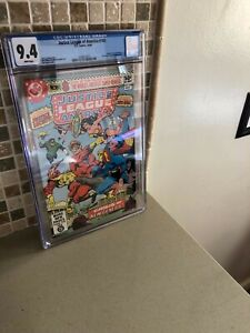 Justice-League-of-America-183-CGC-NM-9-4-Darkseid-Revived-Justice-Society