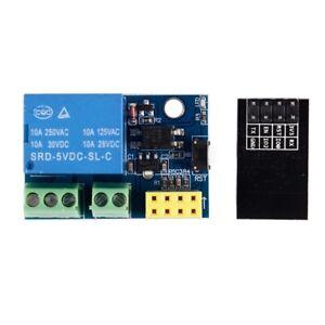 Modulo-de-Rele-WiFi-ESP8266-ESP-01S-5V-Interruptor-de-control-remoto-inteli-R7L4