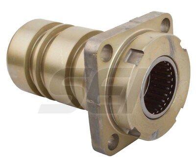 OMC Cobra Cover /& Seal Assembly 0986838 4.3 5.0 5.7 5.8L V4 V6 1986-1993 Drives