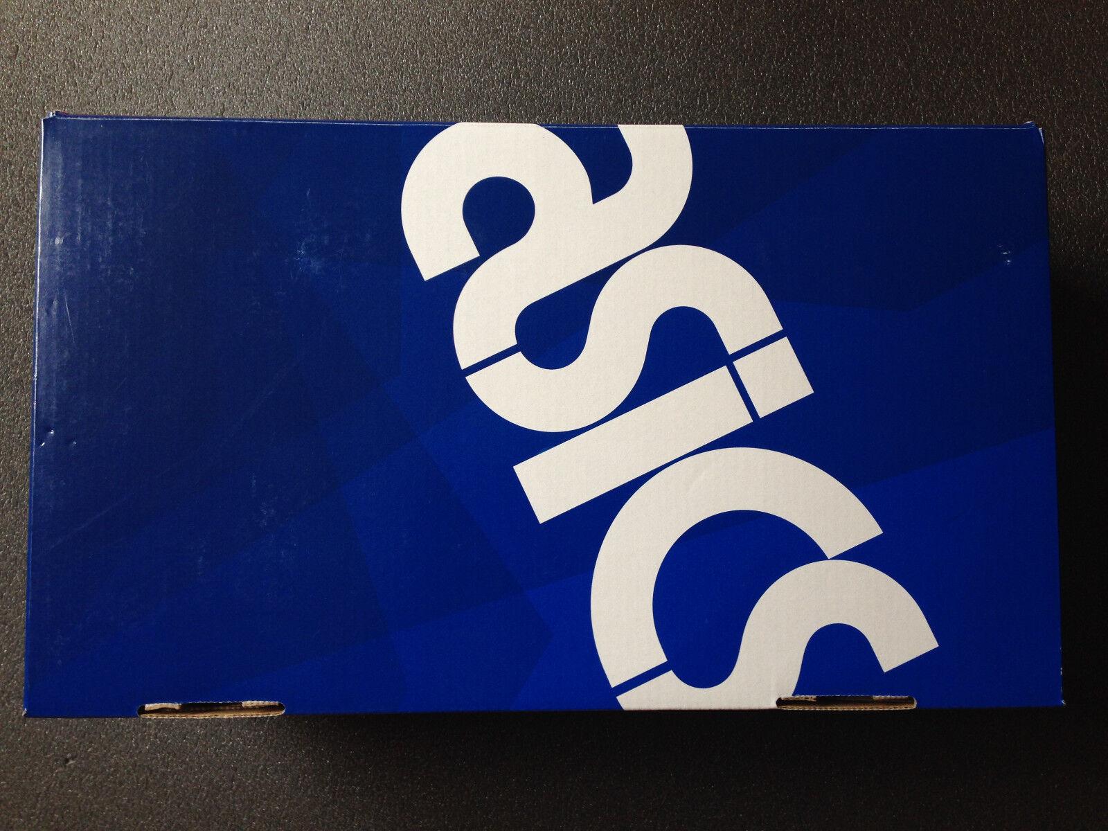 Asics Gel-Lyte OG vintage colourway colourway vintage GEL LYTE new in box US 12,5 UK 11,5 EUR 47 c4002e
