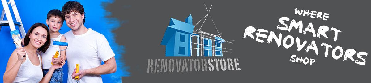 renovatorstore