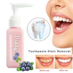 Viaty-Toothpaste-Stain-Removal-Whitening-Toothpaste-Fight-Bleeding-Gum-Fresh