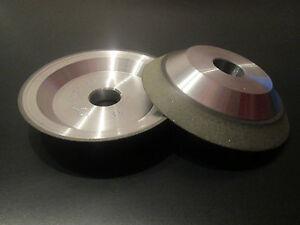 Schleifscheibe-aus-Borazon-CBN-Wheel-12V9-45-50-75-100-125-150mm-ISO9001