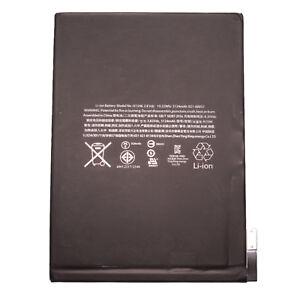 Akku-Batterie-fuer-iPad-mini-4-Modell-A1546-A1538-A1550-5124mAh