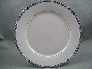 Boots-Blenheim-Dinner-Plate