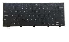 Us Backlit Keyboard For Dell Inspiron 14 5448 5451 5457 5458 5459 Laptop For Sale Online Ebay
