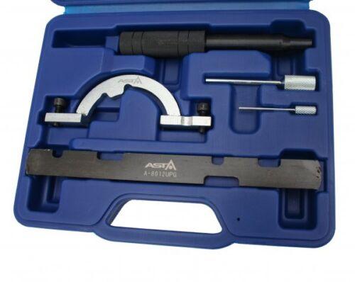 Vauxhall Opel Corsa B C D Astra G H Meriva Agila Combo 1.0 1.2 1.4 Herramienta De Sincronización