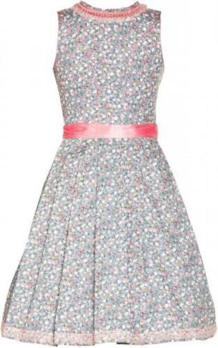 env 55 cm Bleu clair-rose Nouveau Marjo du Danielle dernière avec -43/%! TAILLE 34 à 38