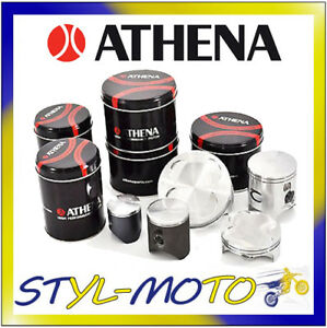 S4F05400020A-PISTONE-FORGIATO-COMPLETO-53-95-ATHENA-HUSQVARNA-SM-125-S-2008