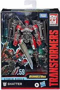 TRANSFORMERS-TOYS-STUDIO-SERIES-59-DELUXE-CLASS-BUMBLEBEE-MOVIE-SHATTER-ACTION-F