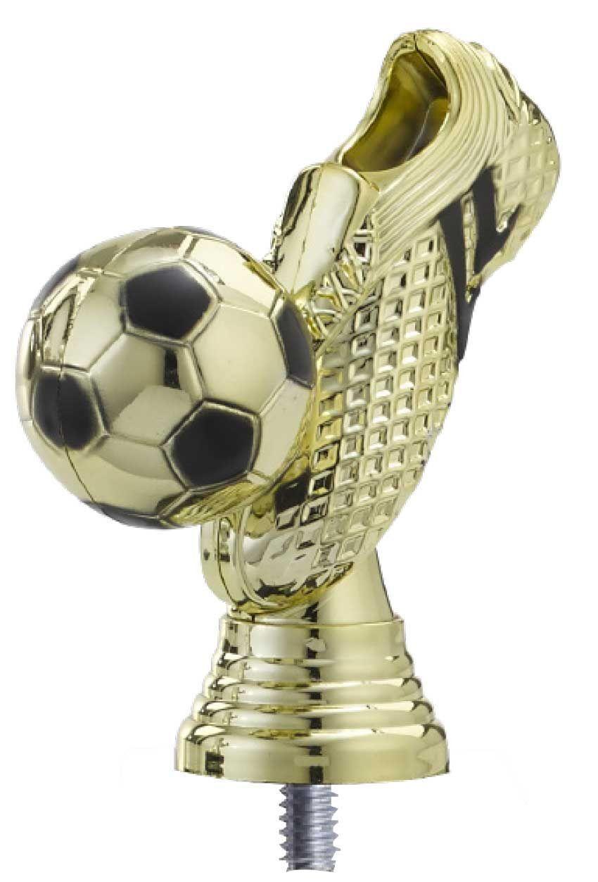 Fußball Fußball Fußball Damen Pokale 8er Serie Kinder Trophäe Figur Pokal Turnier Gravur (c161) d89462