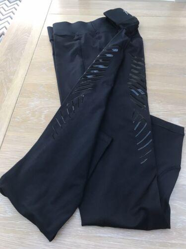 Ladies Riding Leggings size 24 26 28 30  navy black burgundy royal blue