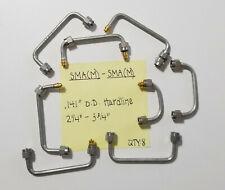 7 Smam Smam 0141 Od Hardline Cables 225 375