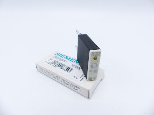 Siemens 3RT1916-1LM00 Überspannungsbegrenzer