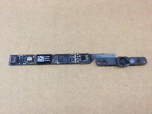 Details about Original Genuine MacBook Air 11