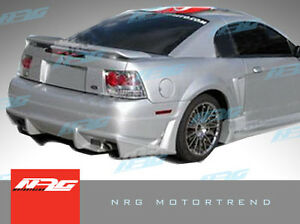 Image Is Loading For Mustang   Ford Gt Bx Ployfiber
