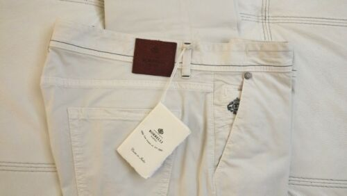 Tg 32 Antica 46 Sartoria Jeans 00 Napoli 84 250 Logo Cm Borrelli Cartell Girov wqEfXIB
