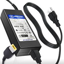90W Ac adapter For Lenovo ThinkPad X1 Carbon, Flex 2 , Yoga 11e Chromebook N20 N