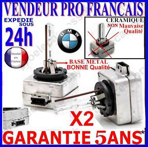 2-D1S-AMPOULES-XENON-LAMPE-FEU-PHARE-35W-HID-5000-6000-POUR-BMW-X5-E70-F15-F85