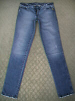 Bettina Liano 'new Order' Jeans Wmn - - Size 14