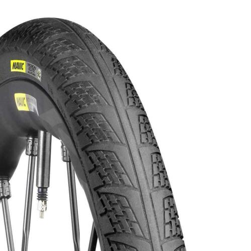 Set of 2 Mavic Yksion Elite Allroad UST 700x35c.NEW! Gravel /& Cyclocross Tires