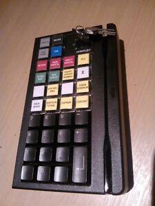 Posiflex-KP-300-Series-Security-Keypad-Built-in-MSR-SKU-17