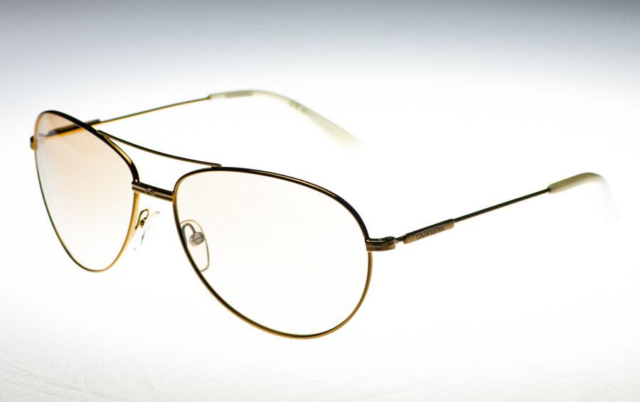 CARRERA Sonnenbrille CARRERA 69 69 69 OUN FL    Helle Farben    Konzentrieren Sie sich auf das Babyleben    Niedriger Preis und gute Qualität  bcfa0d