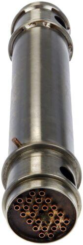 Engine Oil Cooler Dorman 904-225