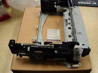 Rca 201253 Cassette Holder Panas Vxas1422 Vr671hf